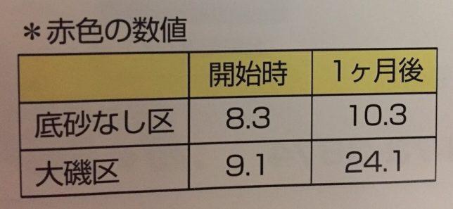 %e5%ba%95%e7%a0%82%e6%9c%89%e7%84%a1%e6%95%b0%e5%80%a4